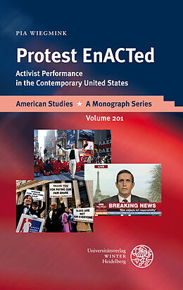 Cover: https://exlibris.azureedge.net/covers/9783/8253/5838/9/9783825358389xl.jpg