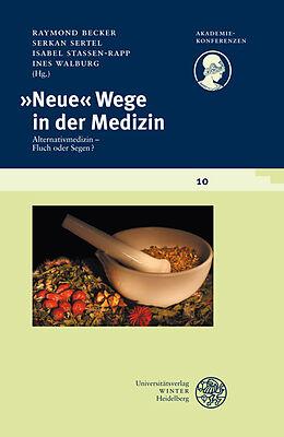 Cover: https://exlibris.azureedge.net/covers/9783/8253/5841/9/9783825358419xl.jpg