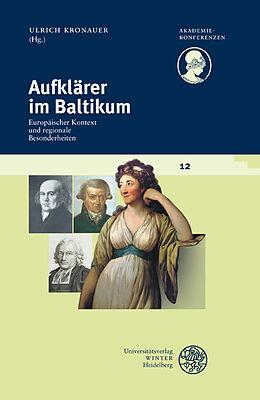 Cover: https://exlibris.azureedge.net/covers/9783/8253/5921/8/9783825359218xl.jpg
