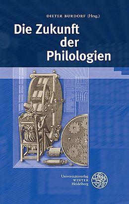 Cover: https://exlibris.azureedge.net/covers/9783/8253/5942/3/9783825359423xl.jpg