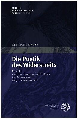 Cover: https://exlibris.azureedge.net/covers/9783/8253/5971/3/9783825359713xl.jpg