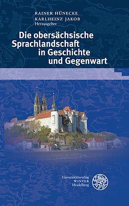Cover: https://exlibris.azureedge.net/covers/9783/8253/5973/7/9783825359737xl.jpg