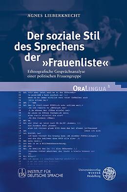 Cover: https://exlibris.azureedge.net/covers/9783/8253/5999/7/9783825359997xl.jpg