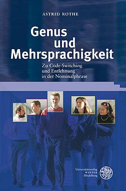 Cover: https://exlibris.azureedge.net/covers/9783/8253/6020/7/9783825360207xl.jpg
