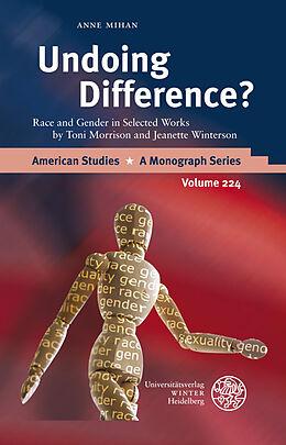 Cover: https://exlibris.azureedge.net/covers/9783/8253/6025/2/9783825360252xl.jpg