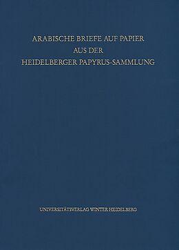 Cover: https://exlibris.azureedge.net/covers/9783/8253/6155/6/9783825361556xl.jpg