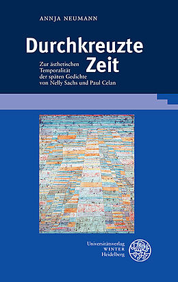 Cover: https://exlibris.azureedge.net/covers/9783/8253/6225/6/9783825362256xl.jpg