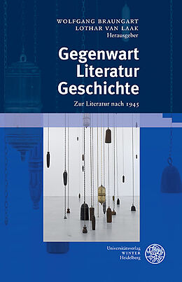 Cover: https://exlibris.azureedge.net/covers/9783/8253/6227/0/9783825362270xl.jpg