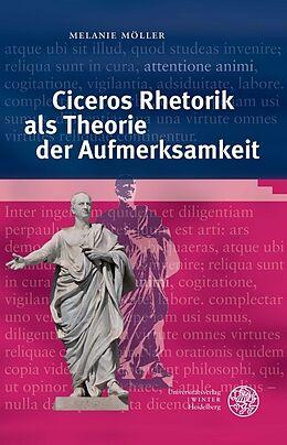 Cover: https://exlibris.azureedge.net/covers/9783/8253/6250/8/9783825362508xl.jpg