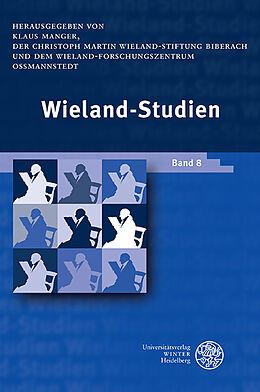 Cover: https://exlibris.azureedge.net/covers/9783/8253/6258/4/9783825362584xl.jpg