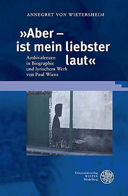 Cover: https://exlibris.azureedge.net/covers/9783/8253/6371/0/9783825363710xl.jpg