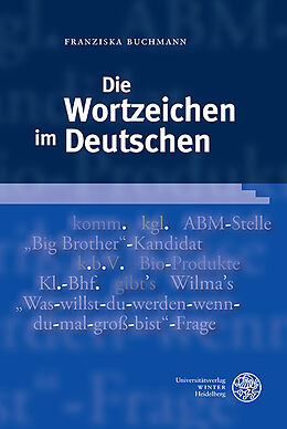 Cover: https://exlibris.azureedge.net/covers/9783/8253/6377/2/9783825363772xl.jpg