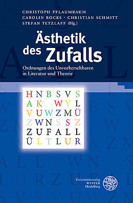 Cover: https://exlibris.azureedge.net/covers/9783/8253/6389/5/9783825363895xl.jpg