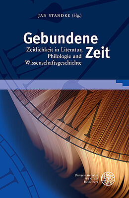 Cover: https://exlibris.azureedge.net/covers/9783/8253/6410/6/9783825364106xl.jpg