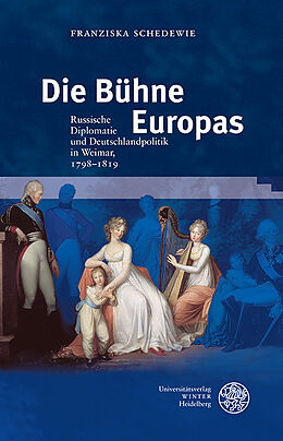 Cover: https://exlibris.azureedge.net/covers/9783/8253/6427/4/9783825364274xl.jpg
