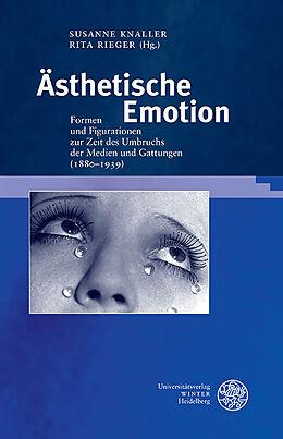Cover: https://exlibris.azureedge.net/covers/9783/8253/6556/1/9783825365561xl.jpg