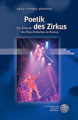 Cover: https://exlibris.azureedge.net/covers/9783/8253/6608/7/9783825366087xl.jpg