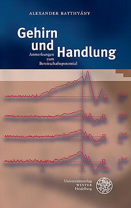 Cover: https://exlibris.azureedge.net/covers/9783/8253/6617/9/9783825366179xl.jpg