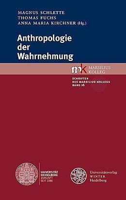 Cover: https://exlibris.azureedge.net/covers/9783/8253/6756/5/9783825367565xl.jpg