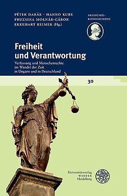Cover: https://exlibris.azureedge.net/covers/9783/8253/6888/3/9783825368883xl.jpg