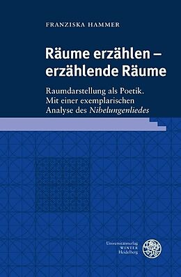 Cover: https://exlibris.azureedge.net/covers/9783/8253/6893/7/9783825368937xl.jpg