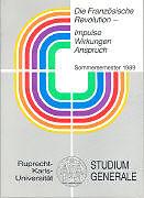 Cover: https://exlibris.azureedge.net/covers/9783/8253/7005/3/9783825370053xl.jpg