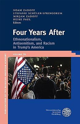 Cover: https://exlibris.azureedge.net/covers/9783/8253/7261/3/9783825372613xl.jpg