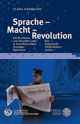 Cover: https://exlibris.azureedge.net/covers/9783/8253/7479/2/9783825374792xl.jpg
