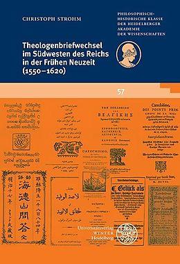 Cover: https://exlibris.azureedge.net/covers/9783/8253/7719/9/9783825377199xl.jpg