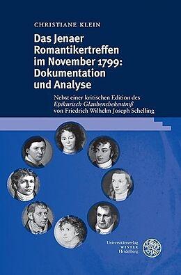 Cover: https://exlibris.azureedge.net/covers/9783/8253/7732/8/9783825377328xl.jpg