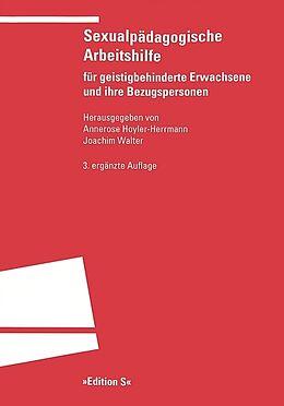 Cover: https://exlibris.azureedge.net/covers/9783/8253/8194/3/9783825381943xl.jpg