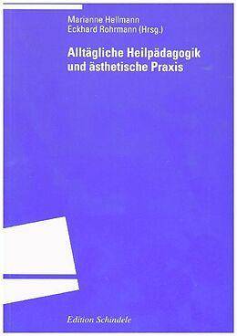 Cover: https://exlibris.azureedge.net/covers/9783/8253/8230/8/9783825382308xl.jpg