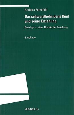 Cover: https://exlibris.azureedge.net/covers/9783/8253/8233/9/9783825382339xl.jpg