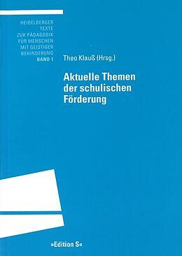 Cover: https://exlibris.azureedge.net/covers/9783/8253/8276/6/9783825382766xl.jpg