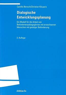Cover: https://exlibris.azureedge.net/covers/9783/8253/8306/0/9783825383060xl.jpg