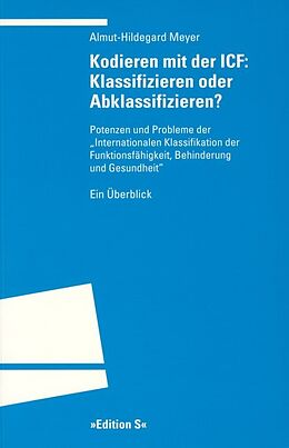 Cover: https://exlibris.azureedge.net/covers/9783/8253/8315/2/9783825383152xl.jpg