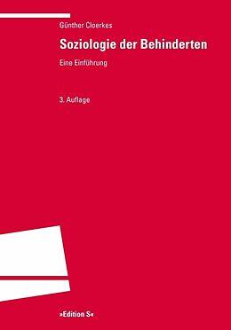 Cover: https://exlibris.azureedge.net/covers/9783/8253/8334/3/9783825383343xl.jpg