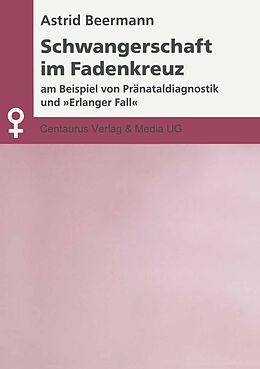 Cover: https://exlibris.azureedge.net/covers/9783/8255/0081/8/9783825500818xl.jpg