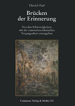 Cover: https://exlibris.azureedge.net/covers/9783/8255/0139/6/9783825501396xl.jpg