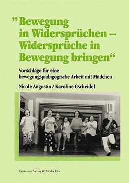 Cover: https://exlibris.azureedge.net/covers/9783/8255/0202/7/9783825502027xl.jpg