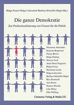 Cover: https://exlibris.azureedge.net/covers/9783/8255/0219/5/9783825502195xl.jpg