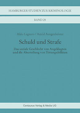 Cover: https://exlibris.azureedge.net/covers/9783/8255/0224/9/9783825502249xl.jpg