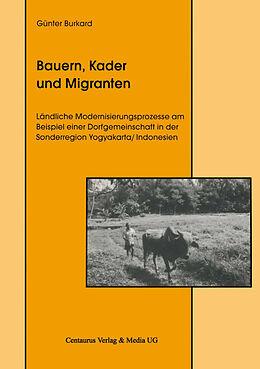 Cover: https://exlibris.azureedge.net/covers/9783/8255/0284/3/9783825502843xl.jpg