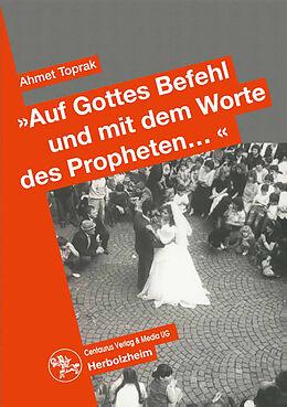 Cover: https://exlibris.azureedge.net/covers/9783/8255/0354/3/9783825503543xl.jpg
