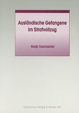 Cover: https://exlibris.azureedge.net/covers/9783/8255/0377/2/9783825503772xl.jpg