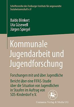 Cover: https://exlibris.azureedge.net/covers/9783/8255/0408/3/9783825504083xl.jpg