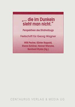 Cover: https://exlibris.azureedge.net/covers/9783/8255/0446/5/9783825504465xl.jpg