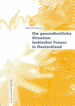 Cover: https://exlibris.azureedge.net/covers/9783/8255/0515/8/9783825505158xl.jpg