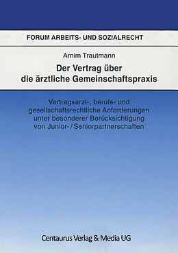 Cover: https://exlibris.azureedge.net/covers/9783/8255/0526/4/9783825505264xl.jpg