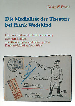 Cover: https://exlibris.azureedge.net/covers/9783/8255/0529/5/9783825505295xl.jpg